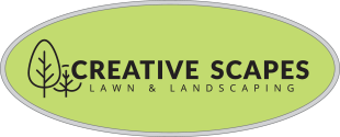 Creative Scapes Logo