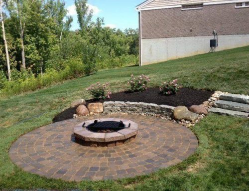 10 Landscaping Ideas for Your Backyard!